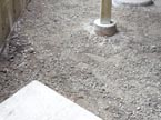 chicago concrete work company