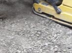 concrete flatwork construction