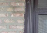 chicago brickwall repair