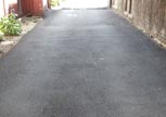 driveway construction company in chicago